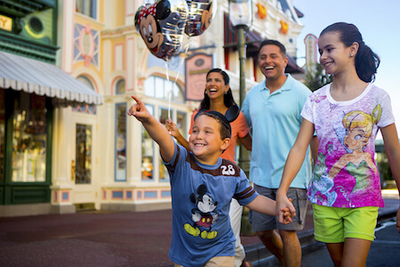 disney world discount tickets | orlando, fl tickets