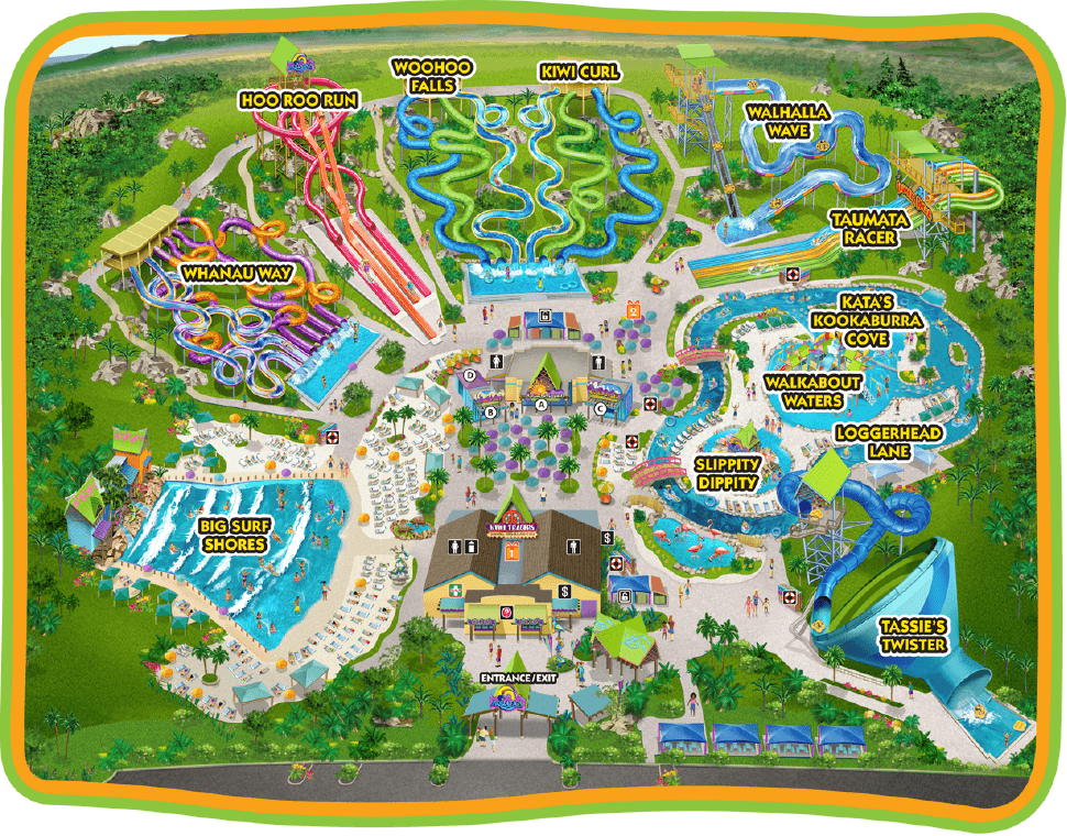 Maps update 14882105 tourist map of san diego san diego seaworld san diego discount tickets tourist map of san diego gumiabroncs Image collections