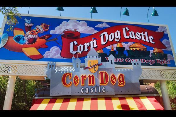 Discount coupons for california adventure park