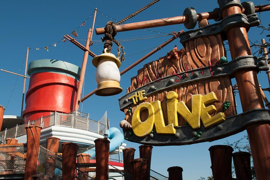Universal islands of adventure discount coupons