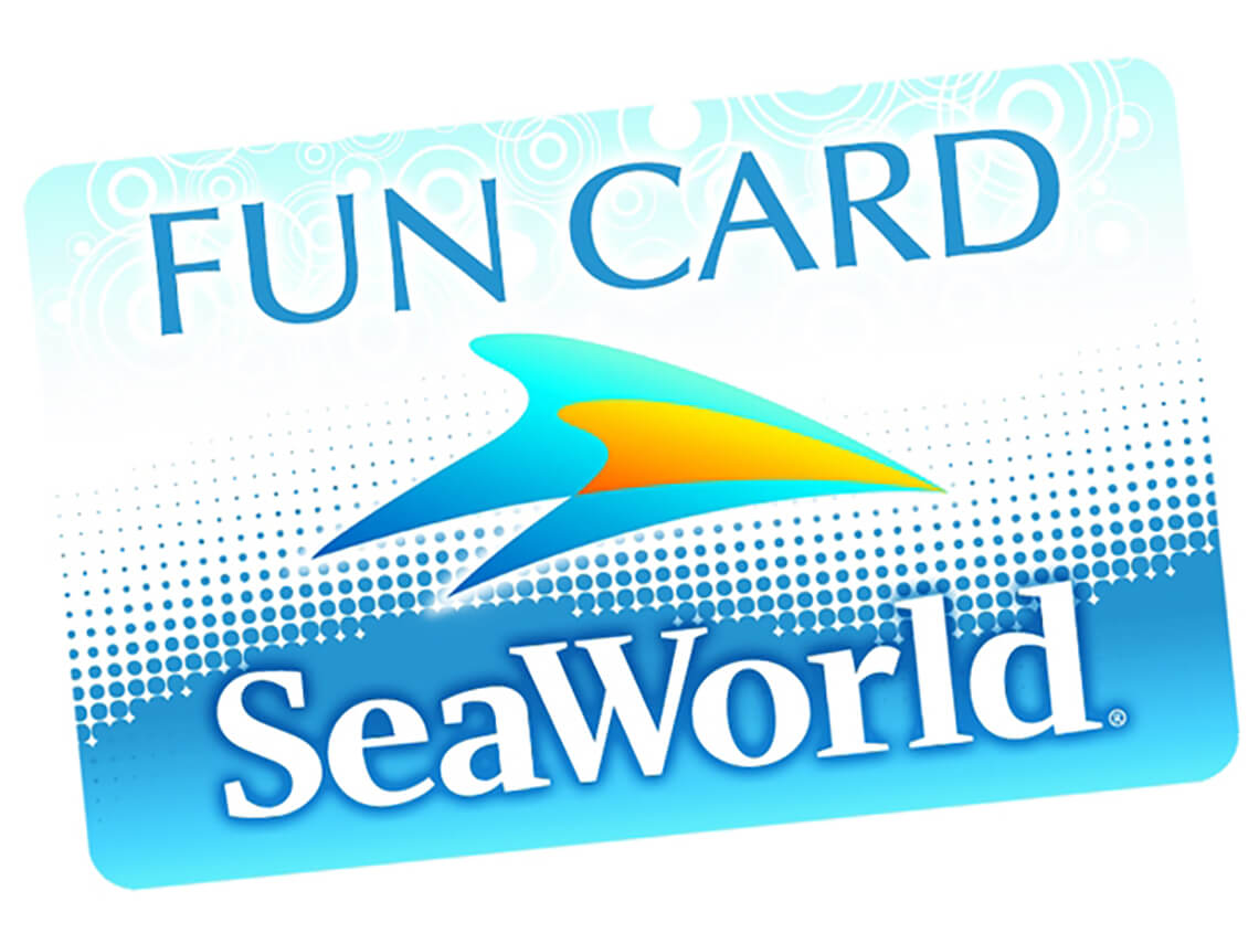 Seaworld orlando tickets discount coupons